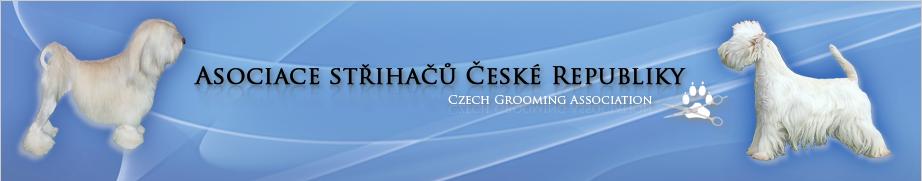 Asociace střihačů České Republiky - profesní společenská organizace